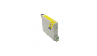 T0614  YELLOW COMPATIBLE EPSON  18 ML