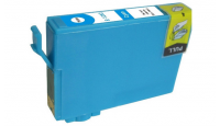 T1282 CYAN XL 14 ML RENARD COMPATIBLE EPSON