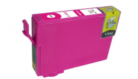 T1283 MAGENTA XL 14 ML RENARD COMPATIBLE EPSON