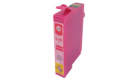 T1293 MAGENTA XL 16 ML POMME COMPATIBLE EPSON