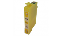 T1294 YELLOW XL 16 ML POMME COMPATIBLE EPSON