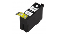 T1301 BLACK XL 32 ML CERF COMPATIBLE EPSON