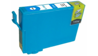 T1302 CYAN XL 14 ML CERF COMPATIBLE EPSON