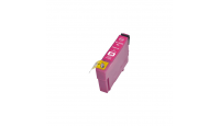 T1633 MAGENTA XL 15 ML STYLO A PLUME COMPATIBLE EPSON