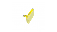 T1634 YELLOW XL 15 ML STYLO A PLUME COMPATIBLE EPSON