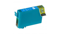 T1812 CYAN XL 15 ML PAQUERETTE COMPATIBLE EPSON