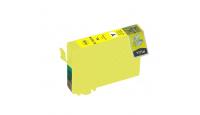 T1814 YELLOW XL 15 ML PAQUERETTE COMPATIBLE EPSON
