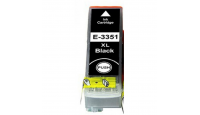 T3351 XL COMPATIBLE EPSON 22 ML