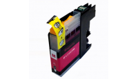 LC223/221 MAGENTA XL COMPATIBLE BROTHER