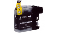 LC227 BK XL COMPATIBLE BROTHER