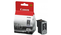 PG40 CANON BK ORIGINE 16 ML