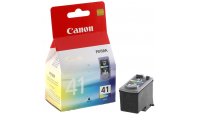 CL41 CANON TRICOLOR ORIGINE 12 ML