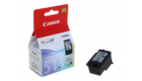 CL513 CANON TRICOLOR ORIGINE 13 ML