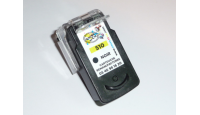 RECHARGE CANON PG510