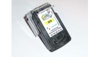 RECHARGE CANON CL511