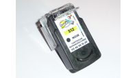 RECHARGE CANON PG512