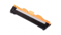 TN 1050 COMPATIBLE BROTHER REMANUFACTUREE
