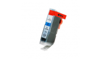 CLI521 CYAN XL COMPATIBLE CANON 10.5 ML