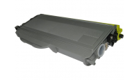 TN 2120 / 2110 REMANUFACTURE  / COMPATIBLE BROTHER