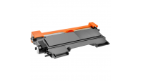 TN 2220 / 2210 REMANUFACTURE  / COMPATIBLE BROTHER