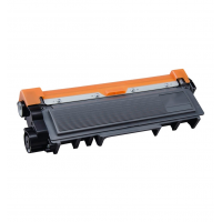 TN 2320 / 2310 REMANUFACTURE  / COMPATIBLE BROTHER