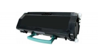 E360-E460  REMANUFACTURE  / COMPATIBLE LEXMARK