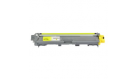 TN245 YELLOW COMPATIBLE