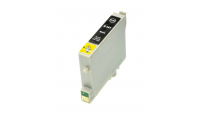 T0441 BK COMPATIBLE EPSON  18 ML
