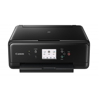 TS 6050 MULTIFONCTION CANON CARTOUCHES SEPAREES