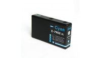 T7902 CYAN CL 25 ML COMPATIBLE