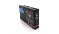 T7903 MAGENTA XL 25 ML COMPATIBLE