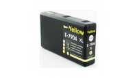 T7904 YELLOW XL COMPATIBLE