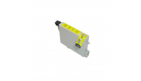T0444 YELLOW COMPATIBLE EPSON  18 ML