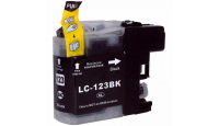 LC121/LC123 BK XL 16 ML COMPATIBLE BROTHER