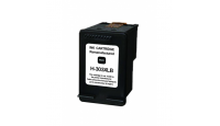 HP 303 BK XL REMANUFACTUREE 20 ML