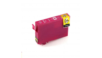603 MAGENTA XL COMPATIBLE EPSON 14 ML