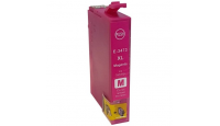 T3473 MAGENTA XL COMPATIBLE 14 ML