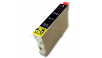 T0551 BLACK COMPATIBLE EPSON  18 ML