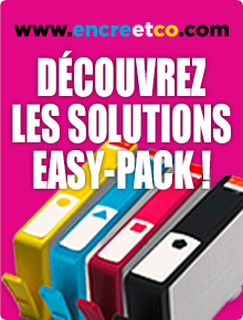 Decouvrez les solutions easy-packs